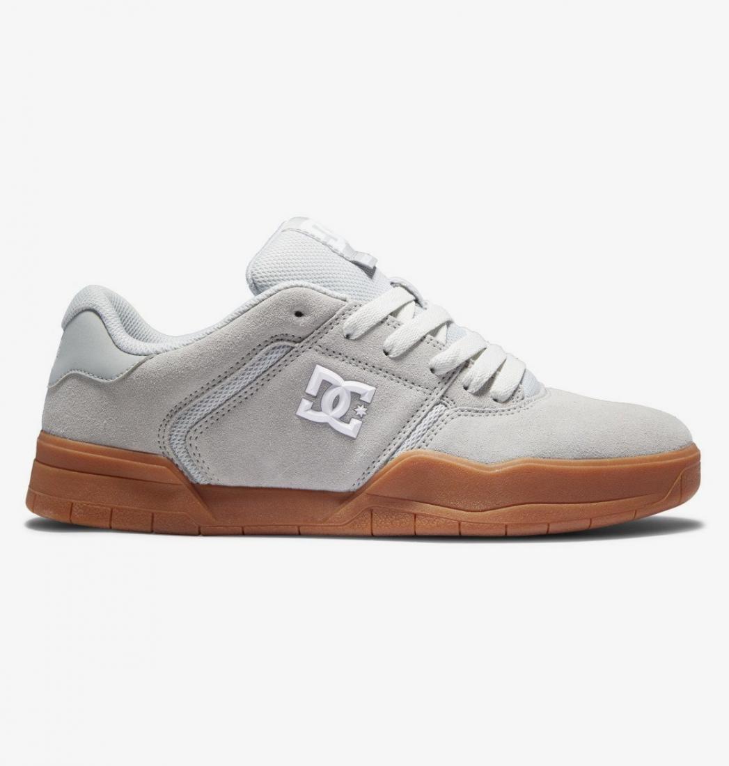 Кроссовки DC shoes Central купить в Boardshop №1