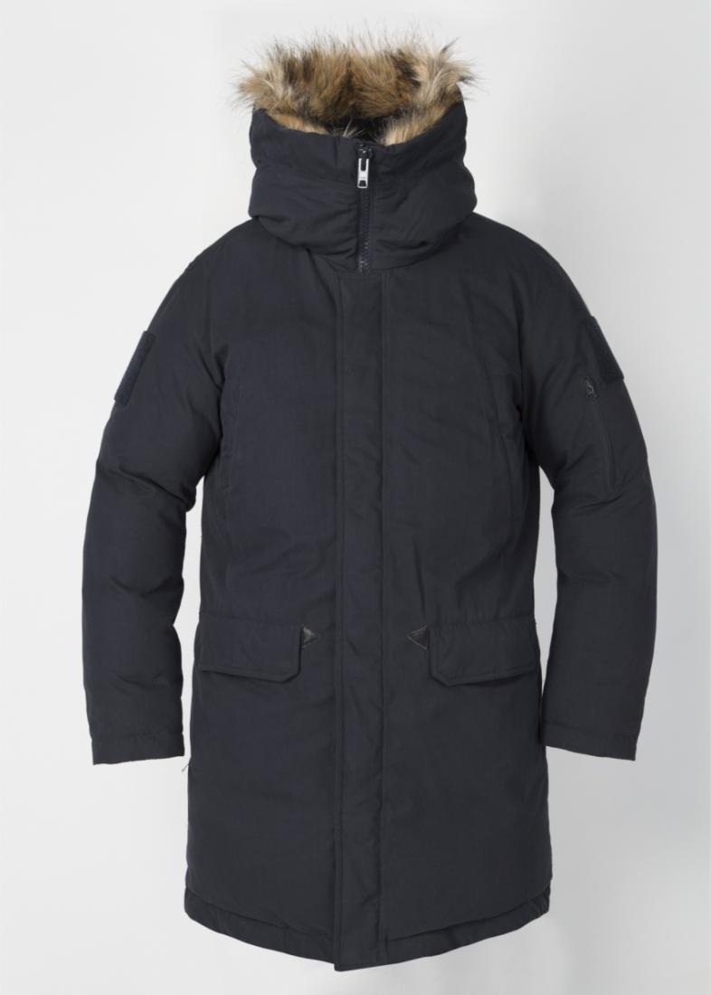 Куртка VR Alaska PS купить в Boardshop №1