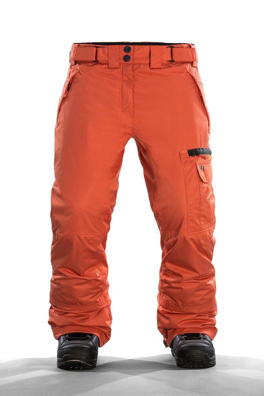 Штаны сноубордические VR Jay купить в Boardshop №1