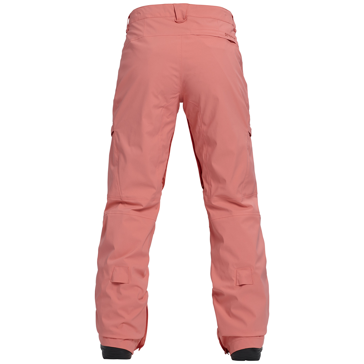 Штаны для сноуборда Burton GORE-TEX Summit Pant Insulated купить в Boardshop №1