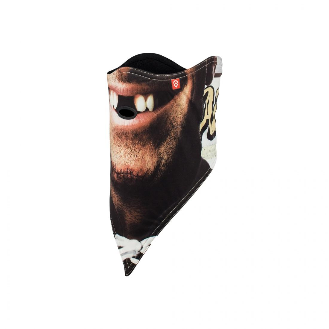 Гейтор Airhole Facemask 2 Layer купить в Boardshop №1