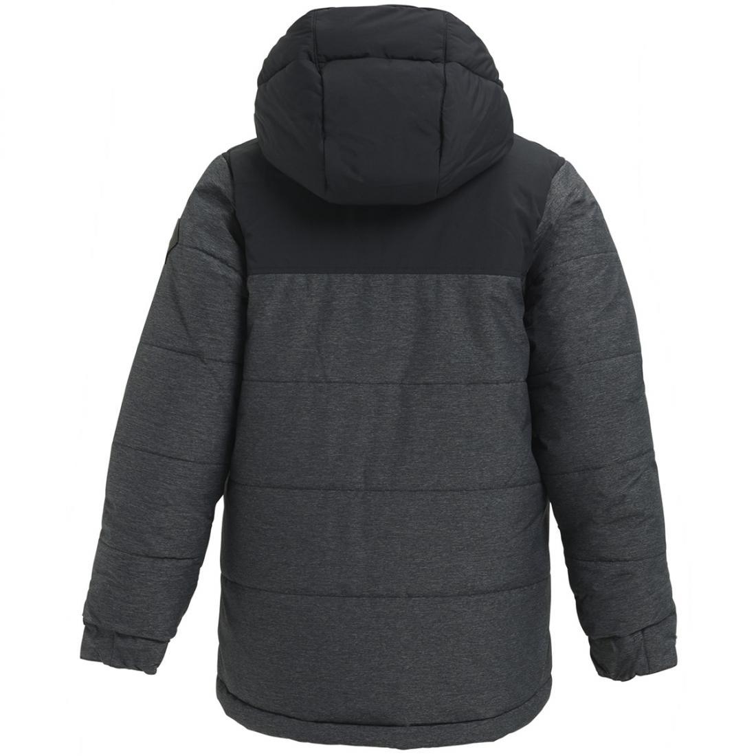 Детская куртка Burton Barnone Jacket  купить в Boardshop №1