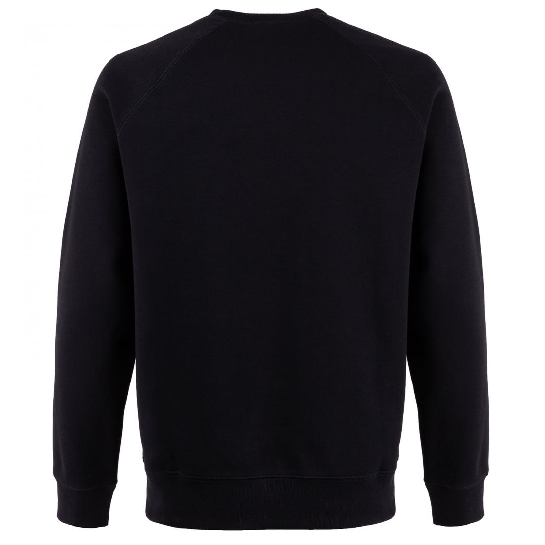 Свитшот Carhartt Chase Sweatshirt купить в Boardshop №1