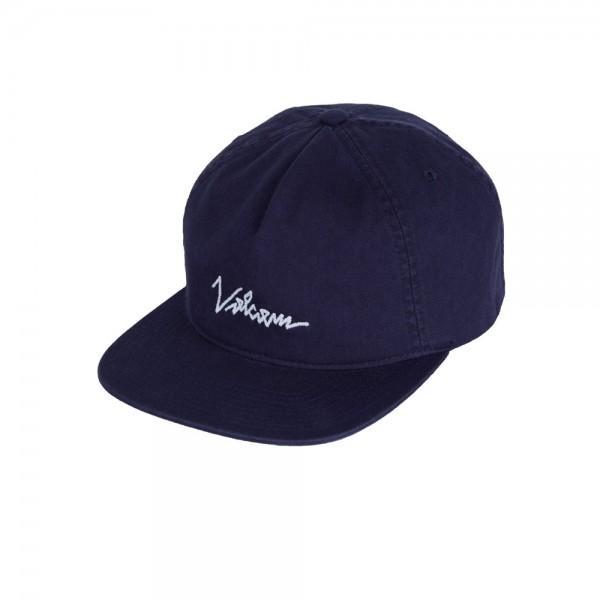 Бейсболка Volcom Campi купить в Boardshop №1