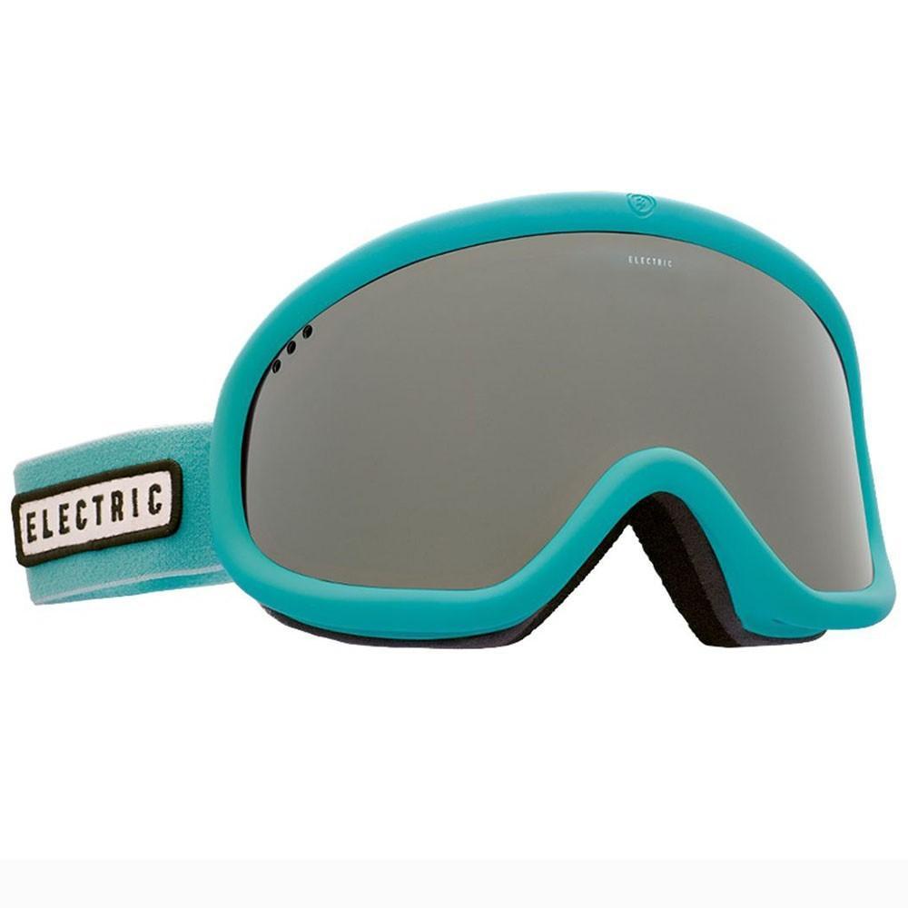 Маска сноубордическая Electric Charger купить в Boardshop №1