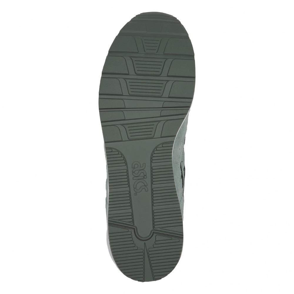 Кроссовки Asics Gel-Lyte купить в Boardshop №1