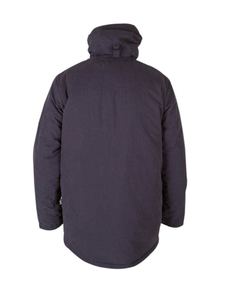 Куртка VR Parka купить в Boardshop №1