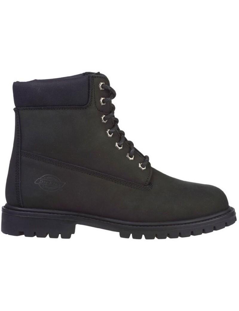 Ботинки Dickies San Francisco купить в Boardshop №1
