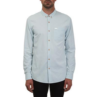 Рубашка Volcom Clast купить в Boardshop №1