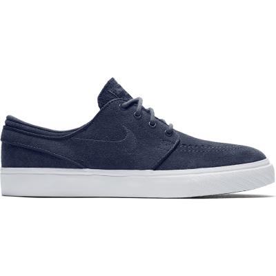 Кеды детские Nike SB Stefan Janoski GS купить в Boardshop №1