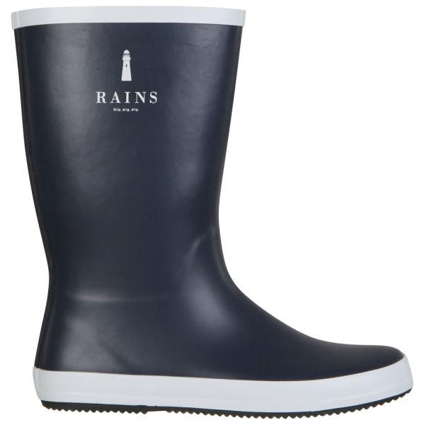 Сапоги Rains Welly купить в Boardshop №1