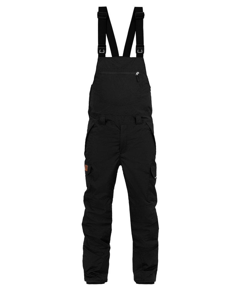 Штаны для сноуборда VR V13 купить в Boardshop №1