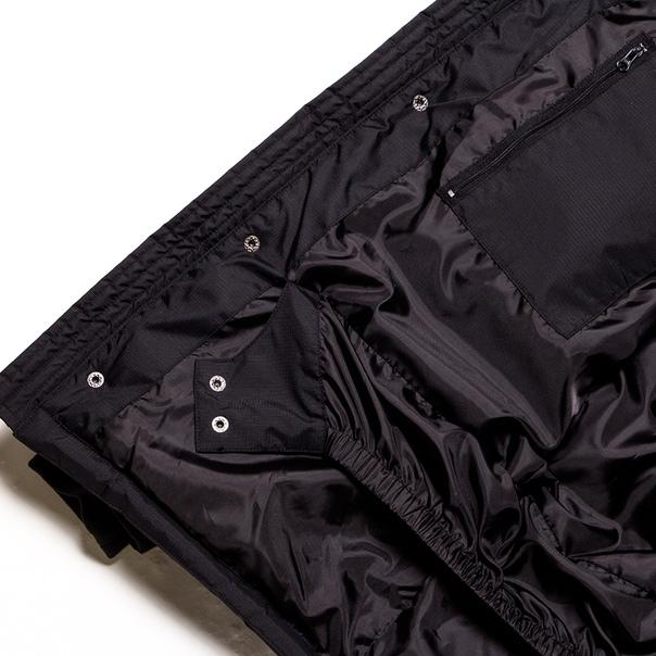 Куртка Footwork Feelmore Jacket купить в Boardshop №1