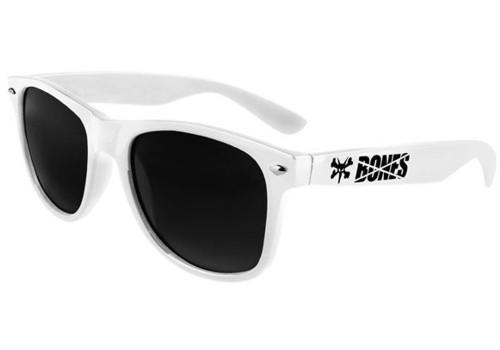 Очки Bones RAT Sunglasses купить в Boardshop №1