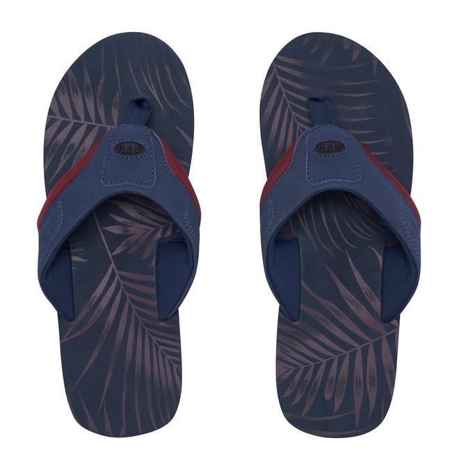 Шлепанцы Animal Flip Flop купить в Boardshop №1