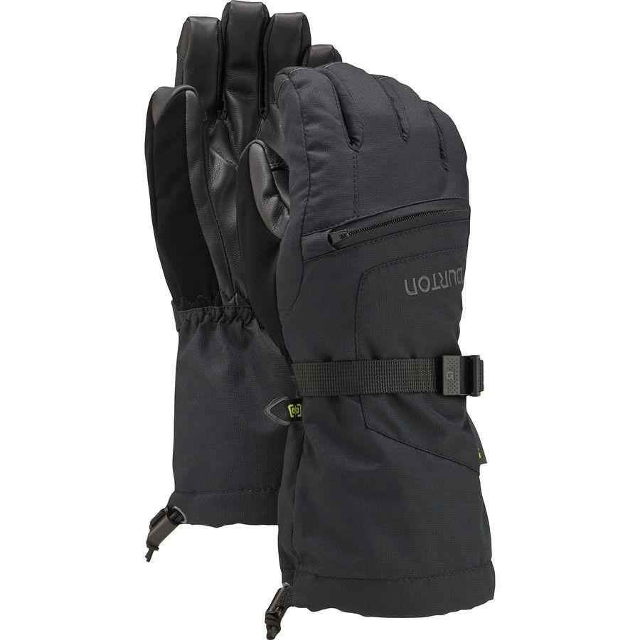 Перчатки детские Burton Vent Glove купить в Boardshop №1
