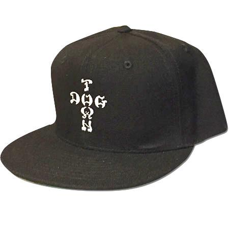 Бейсболка Dogtown&Suicidal Hat Snapback Cross Letters Embroidered купить в Boardshop №1