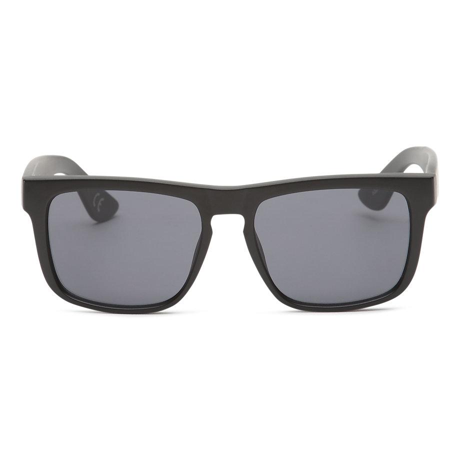 Солнцезащитные очки Vans Squared Off купить в Boardshop №1