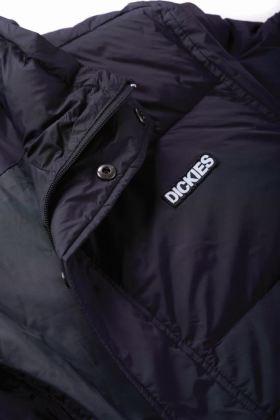 Куртка Dickies Oakvale купить в Boardshop №1
