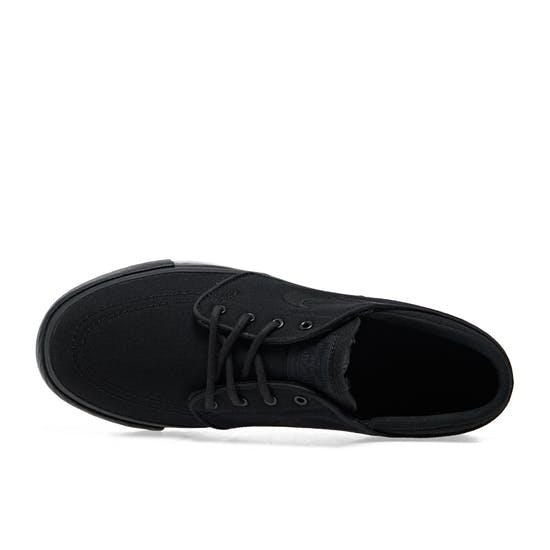 Кеды детские Nike SB Zoom Stefan Janoski (GS) купить в Boardshop №1