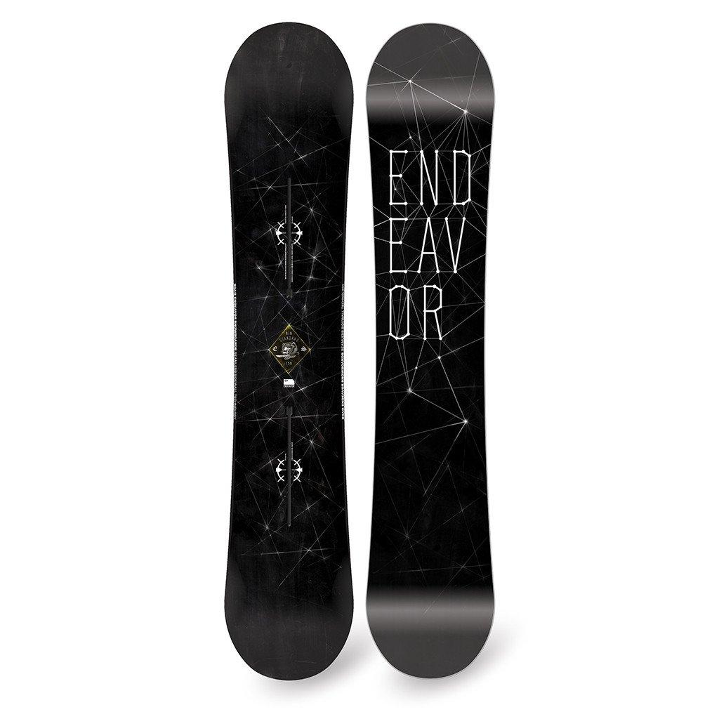 Сноуборд Endeavor New Starndard купить в Boardshop №1