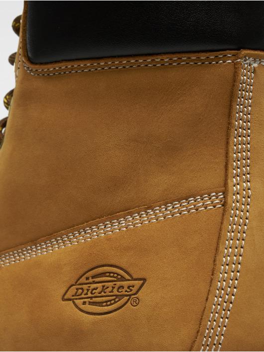 Ботинки Dickies Asheville купить в Boardshop №1
