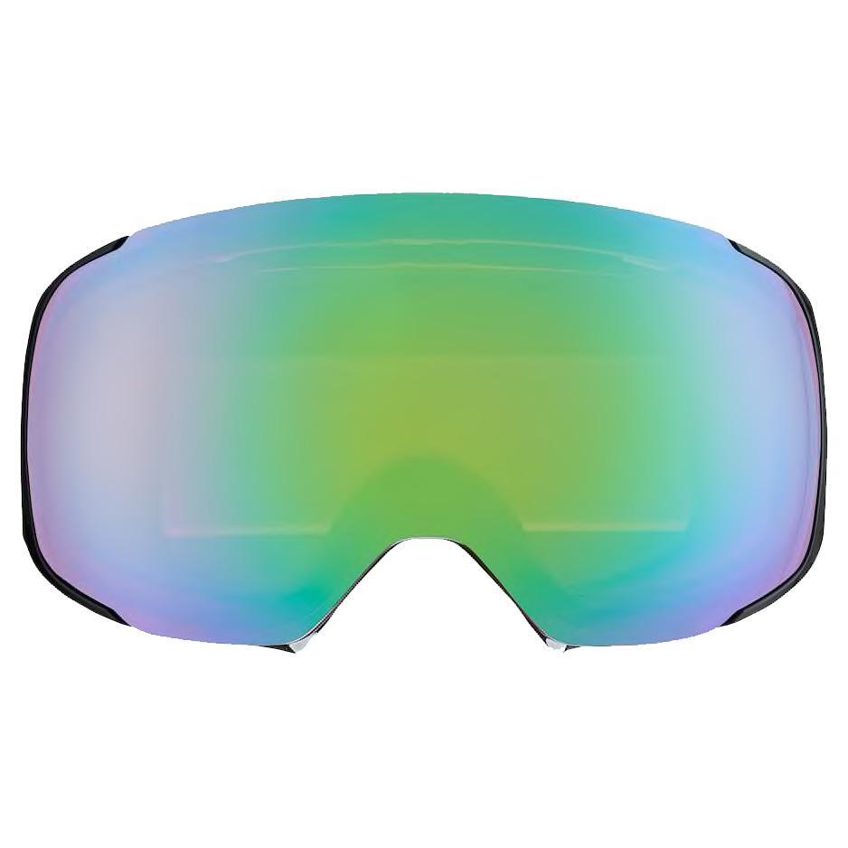 Маска сноубордическая Anon M2 W/SPR  купить в Boardshop №1