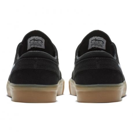 Кеды Nike SB Zoom Janoski RM купить в Boardshop №1