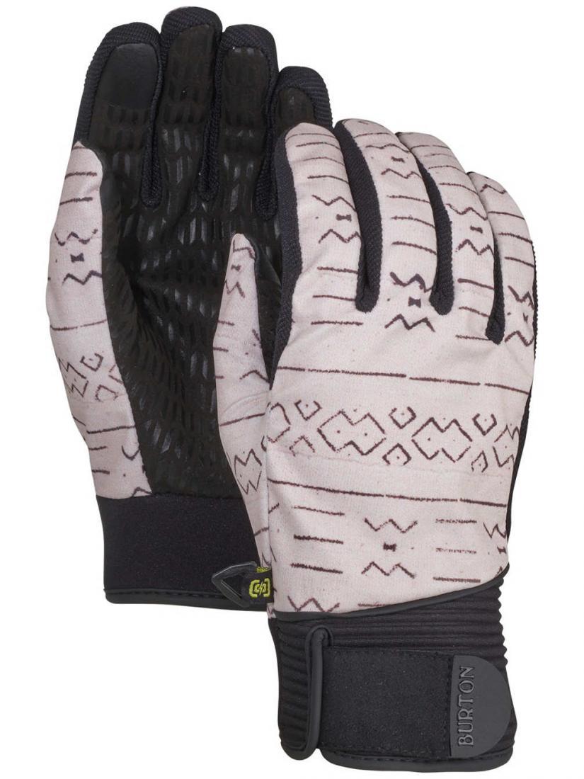 Перчатки Burton Park Glove купить в Boardshop №1