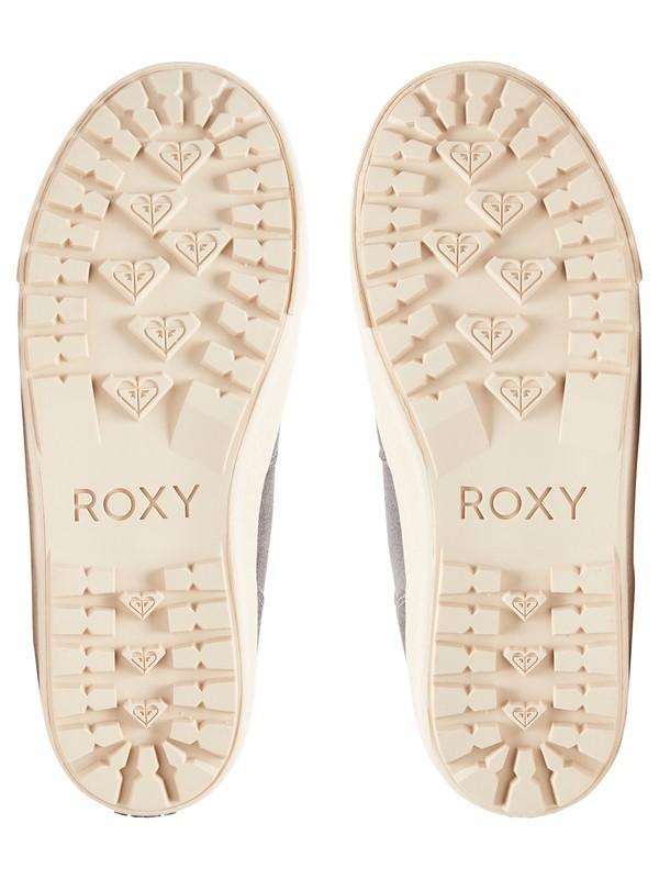 Сапоги Roxy Juneau купить в Boardshop №1