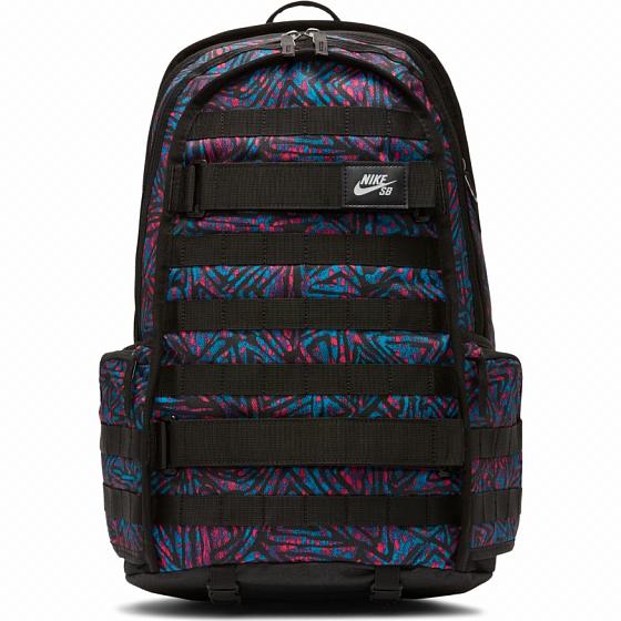 Рюкзак Nike SB RPM GRAPHIC купить в Boardshop №1