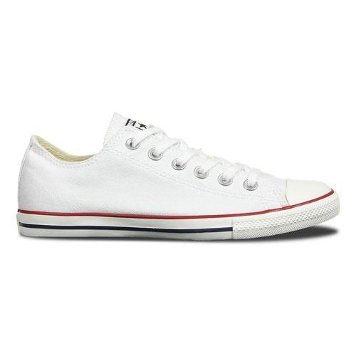 Кеды CONVERSE All Star Lean купить в интернет-магазине Boardshop №1 71550eb45d337