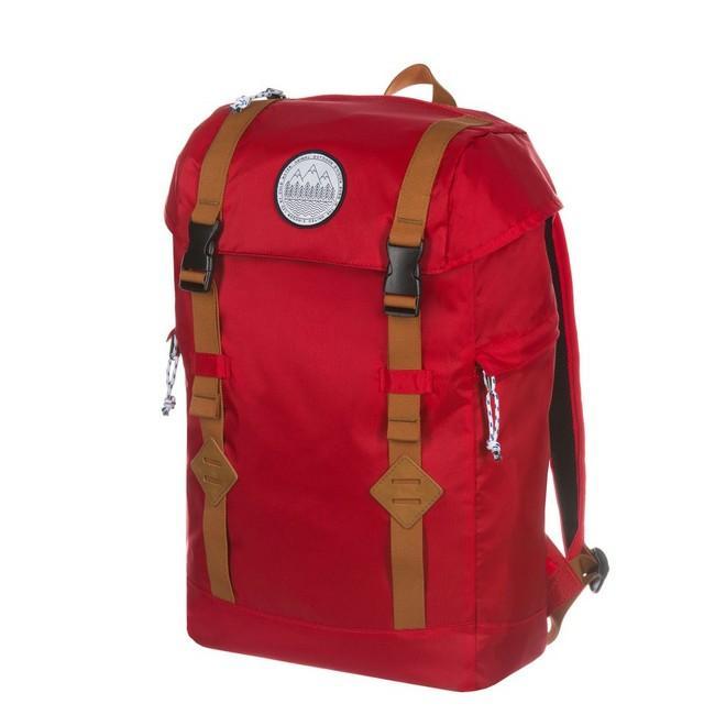 Рюкзак Animal Trekker Backpack купить в Boardshop №1