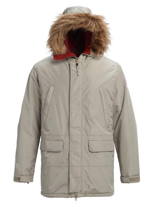 Куртка для сноуборда Burton Skylink JKT купить в Boardshop №1