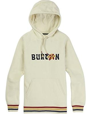 Толстовка Burton Rarest купить в Boardshop №1