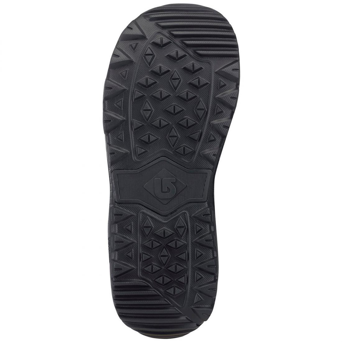 Ботинки для сноуборда Burton Moto купить в Boardshop №1