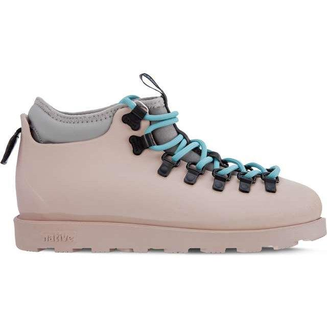 Ботинки Native Fitzsimmons купить в Boardshop №1