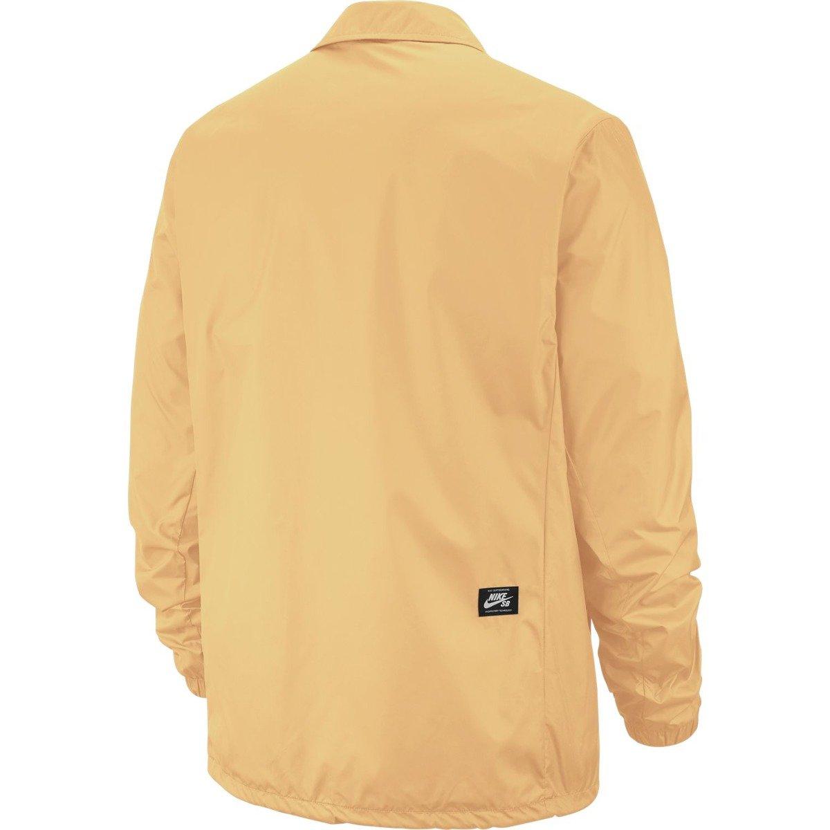 Куртка Nike sb Shield SSNL CCHS JKT купить в Boardshop №1
