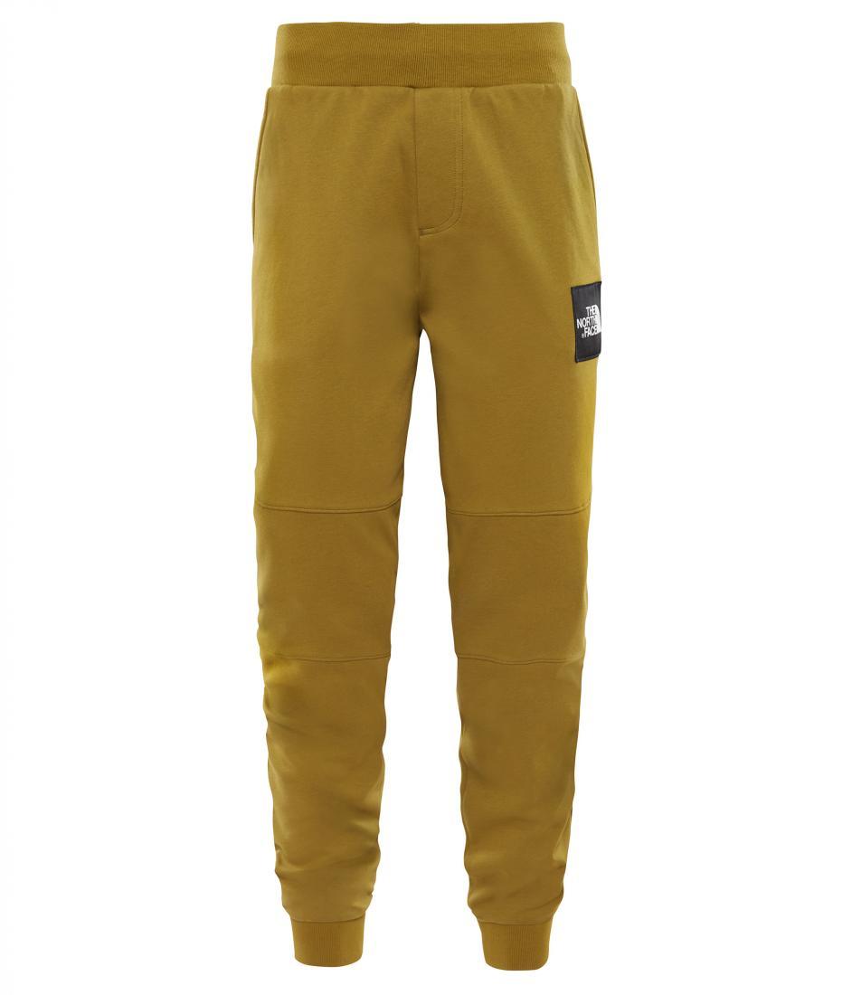 Штаны The North Face Fine Pant купить в Boardshop №1