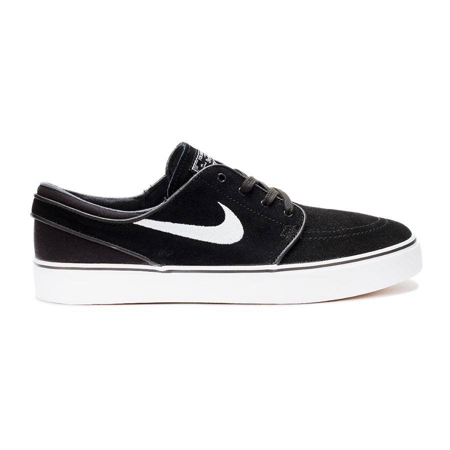 Кеды детские Nike SB Stefan Janoski (GS) купить в Boardshop №1