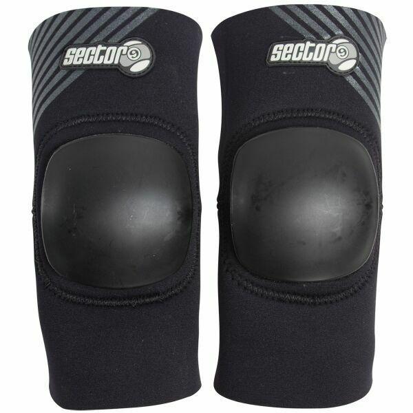 Защита локтей Sector9 Gasket Elbow Pads купить в Boardshop №1