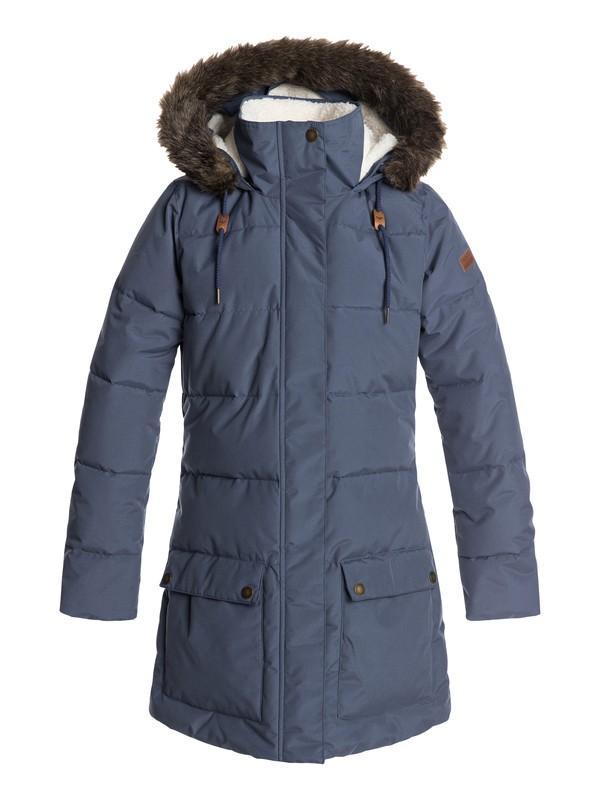 Куртка Roxy Ellie купить в Boardshop №1