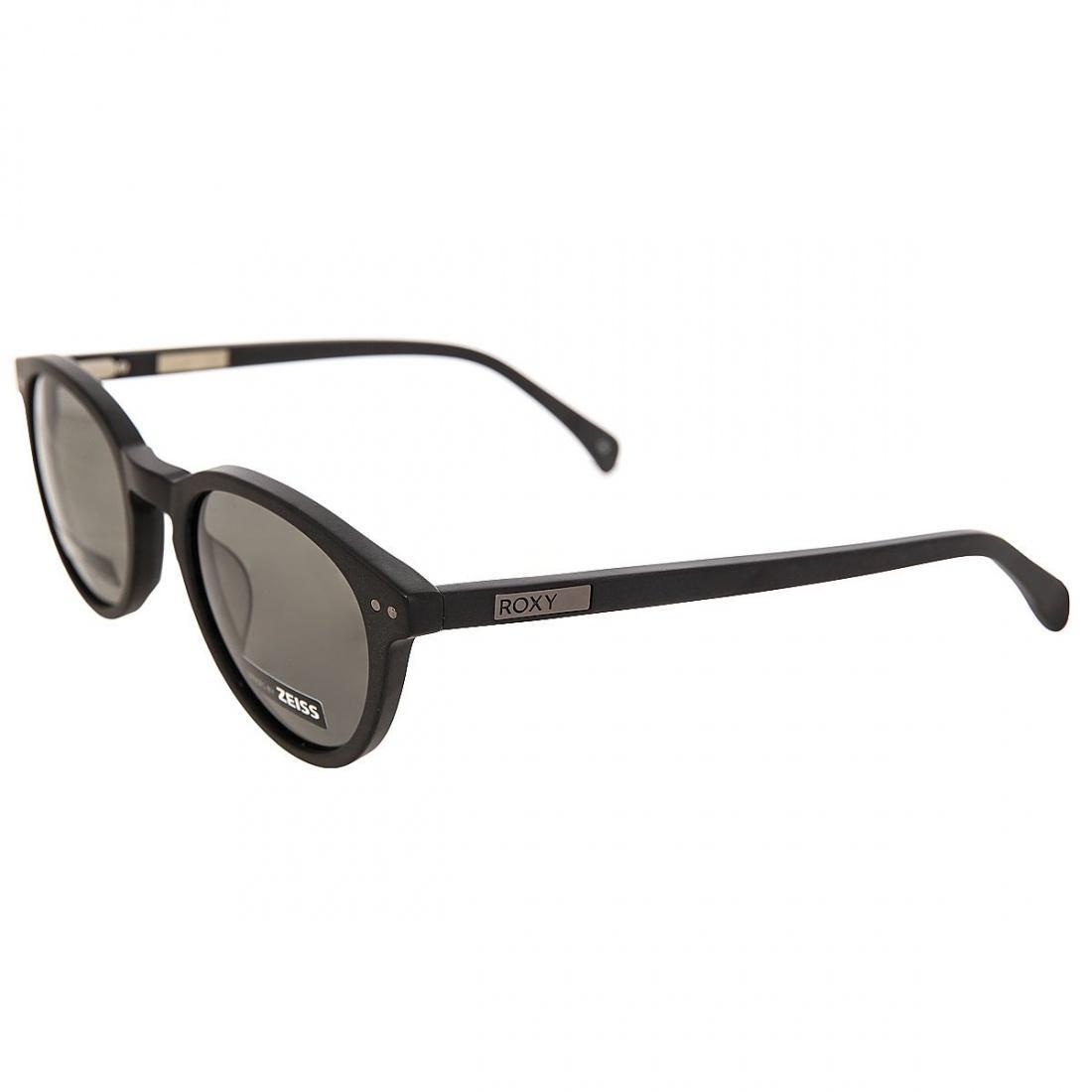 Солнцезащитные очки Roxy Gwen купить в Boardshop №1