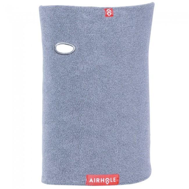 Гейтор Airhole Airtube Microfleece купить в Boardshop №1