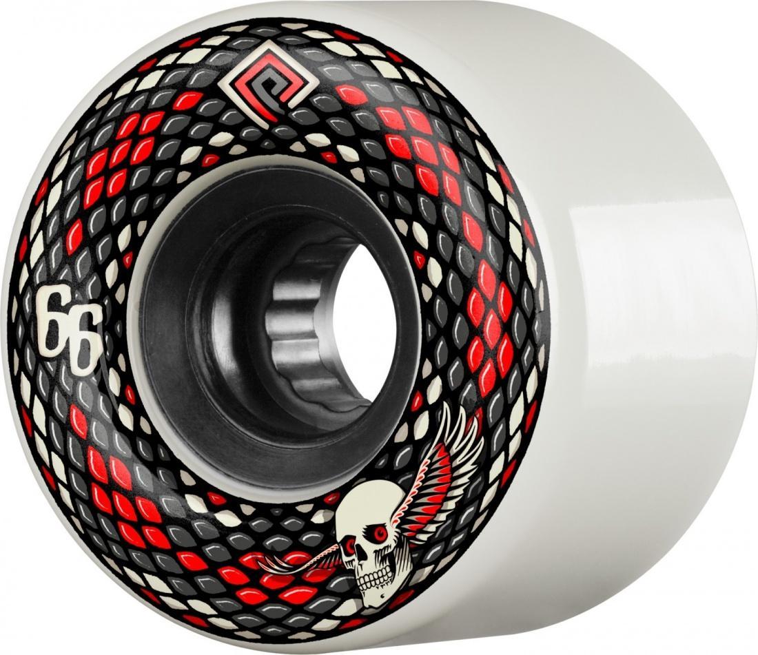 Колеса для скейтборда Powell Peralta Snakes купить в Boardshop №1
