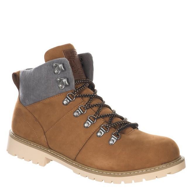 Ботинки Animal Heathe купить в Boardshop №1