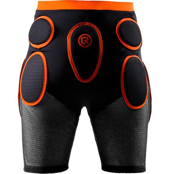 Защитные шорты Los Raketos LIGHT купить в Boardshop №1