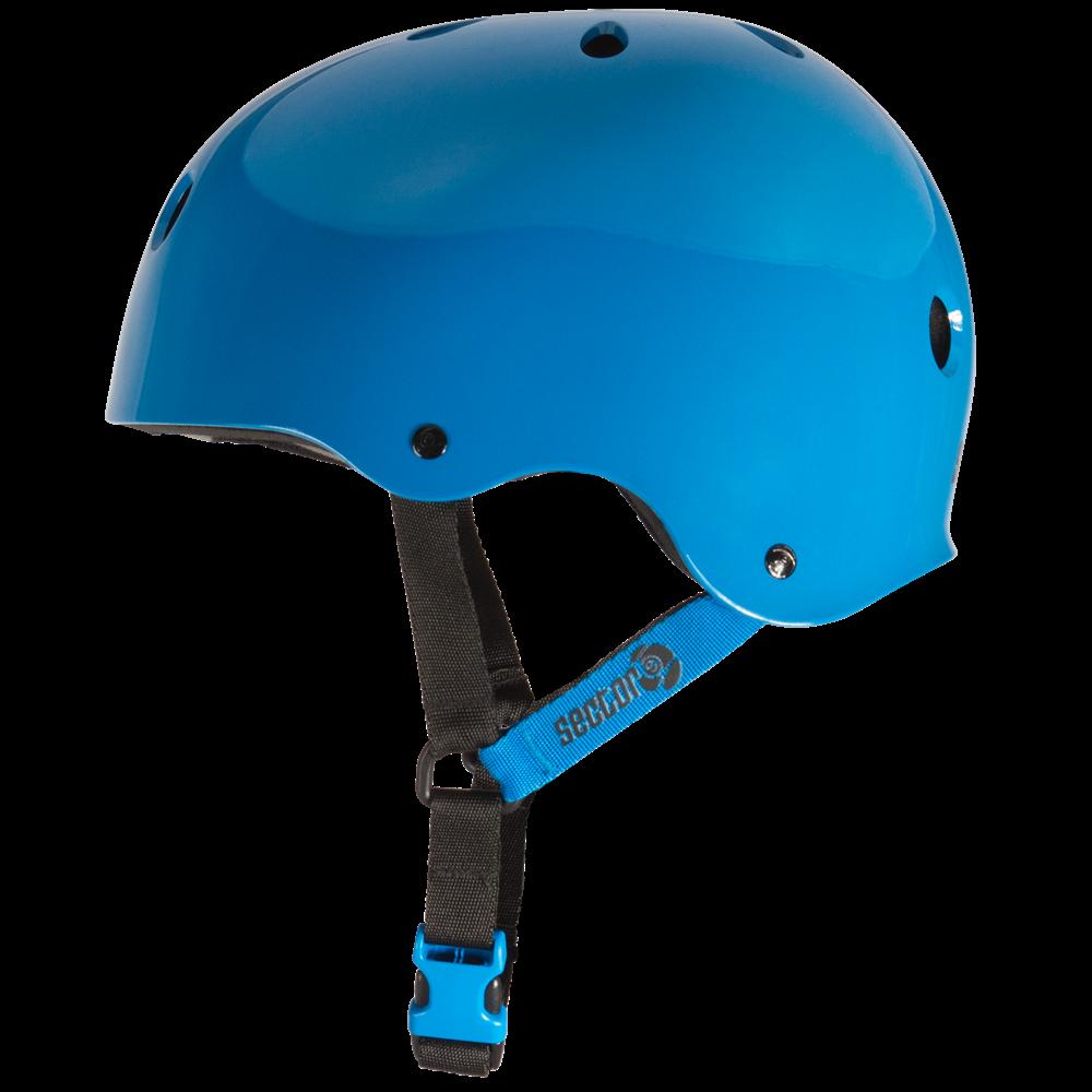Шлем Sector9 Summit Helmet CP купить в Boardshop №1