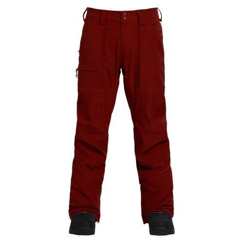 Штаны для сноуборда Burton Southside Pant купить в Boardshop №1