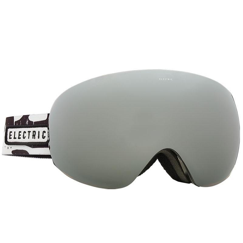 Маска сноубордическая Electric EG3.5 купить в Boardshop №1